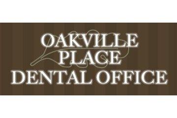 Oakville Place Dental Office