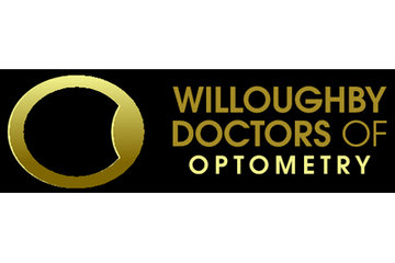 Willoughby Doctors of Optometry