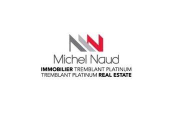 Michel Naud