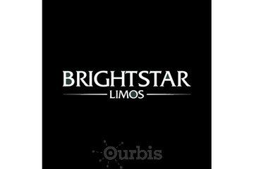 Bright Star Limos