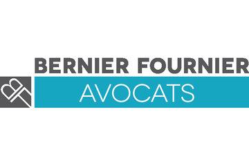 Bernier Fournier in Drummondville