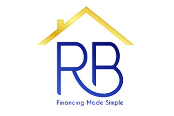 Riley Boychuk - Mortgage Broker