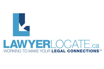 LawyerLocate.ca Inc. in Cambridge: Working to make your legal connections.