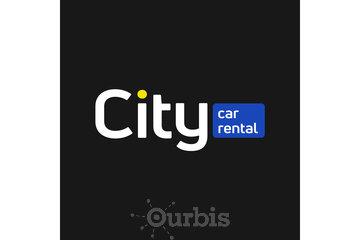 Airport Car Rental Cancun in unknown: cancun car rental