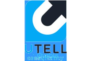 Utell Consultancy