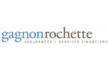 Gagnon Rochette
