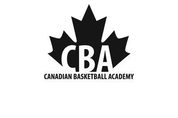 Canadian Basketball Academy