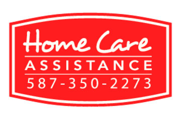 Home Care Assistance of Calgary