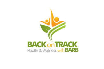 Back on Track with Barb Weight Loss Health + Wellness Centre