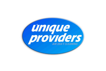 Unique Furnace & Duct Cleaning Inc.