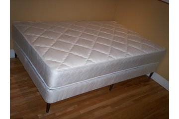 Matelas Excellence