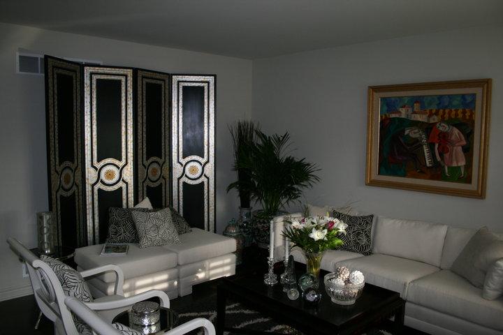 Warren irvine interior design st catharines on ourbis for Finesse interior design home decor st catharines on