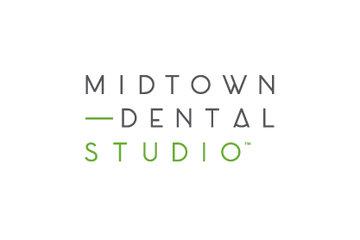 Midtown Dental Studio