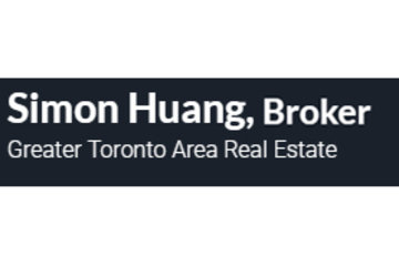 Home Finder Net à MIssissauga