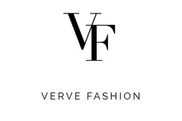 Verve Fashion Inc