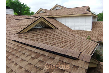 Roofing Victoria