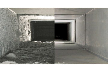 AlbertaPro Cleaning in Calgary: Furnace & Air Duct Cleaning