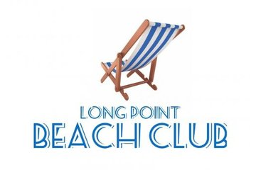 Long Point Beach Club