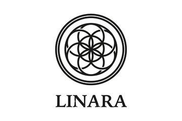 Linara Custom Jewellery in toronto