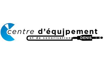 Centre d'Équipement et de Sonorisation Denis Inc