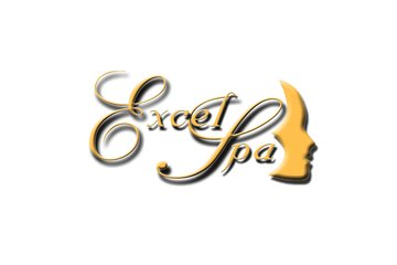 Excel Salon and Spa
