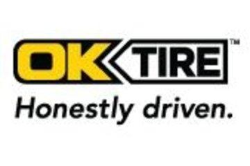 OK Tire - CLOSED