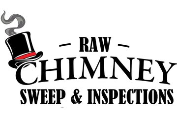 RAW Chimney Sweep and Inspections