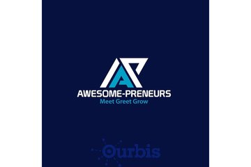 Awesome-preneurs