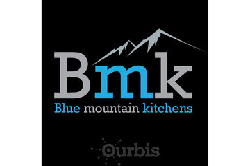 Blue Mountain Kitchens