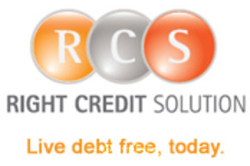 Right Credit Solution