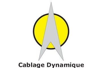 Cablage Dynamique Inc à Montréal: Cablage Dynamique Inc