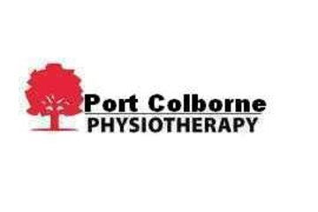 Port Colborne Physiotherapy