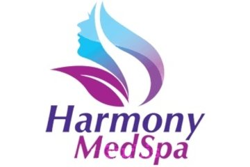 Harmony Med Spa Oshawa
