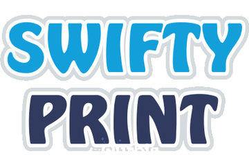 Swifty Print Ltd