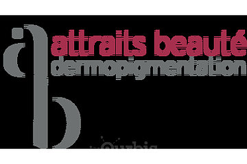 Attraits Beaute Dermopigmentation