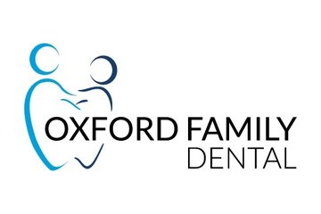 Oxford Family Dental