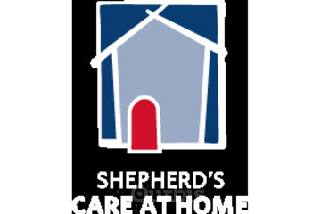 Shepherd's Care at Home