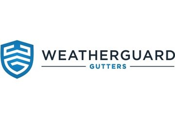 Weatherguard Gutters Inc in Surrey