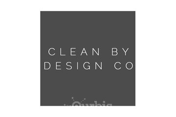Clean by Design Co.