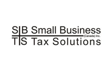 Small Business Tax Solutions