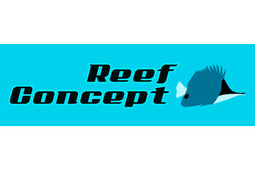 Reef Concept Québec