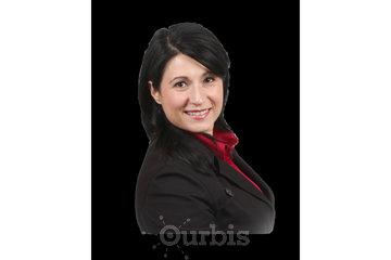 Carmela Pugliese, Real Estate Sales Representative, Royal LePage Your Community Realty, Brokerage