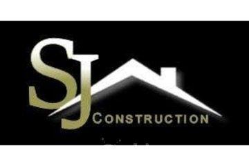 SJ Construction