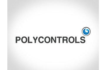 Polycontrôles Inc Les Technologies