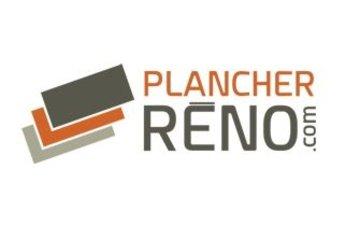 Plancher Réno