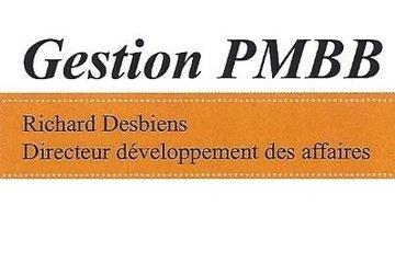Gestion PMBB