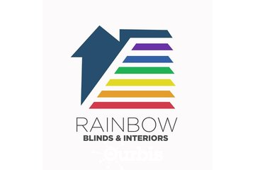 Rainbow Blinds and Interiors Calgary