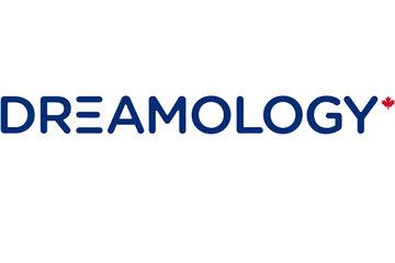 Dreamology Mattresses
