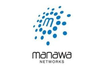 Manawa Networks