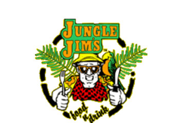 Jungle Jim's Eatery